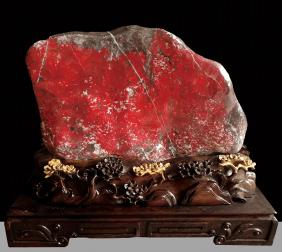 贵州名石厂家